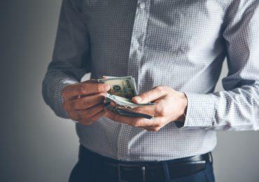 VIDEO | Incrementan las transacciones de remesas vía subagentes bancarios