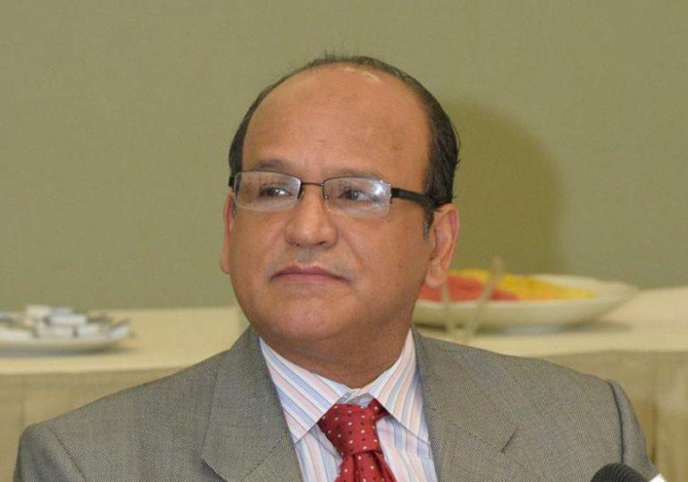 FDC asegura que principales productos de la canasta básica han bajado de precio