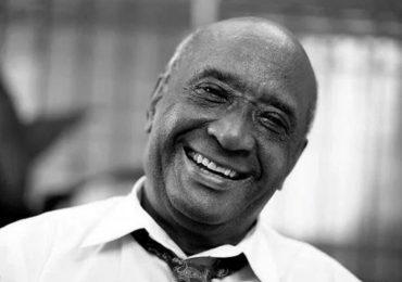 Fallece el reconocido locutor Tito Campusano