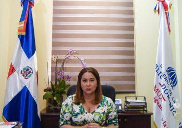 Ministerio de la Mujer trabaja en dar respuesta integral a las víctimas de violencia