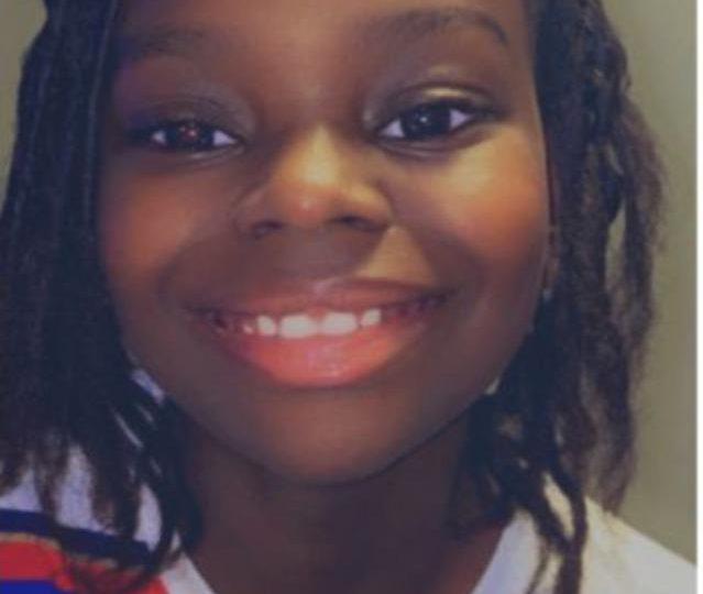 Un niño de 10 años pierde sus extremidades a causa de la covid-19