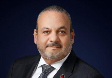 ADOZONA respalda acciones del Estado en la reactivación de las zonas francas del país