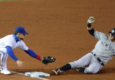 Yankees y Azulejos abrirán la temporada 2021 de las Grandes Ligas de Béisbol