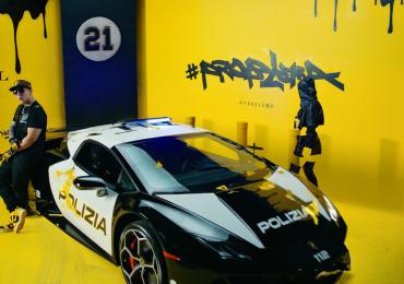 Daddy Yankee regresa a sus sonidos clásicos con su nueva canción 'Problema'