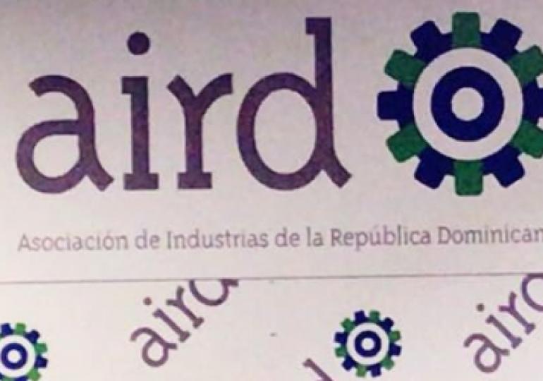 AIRD señala Ley favorecerá gestión integral de residuos sólidos