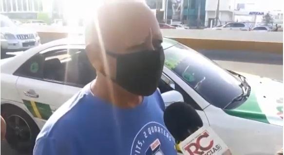 VIDEO | ¿Está de acuerdo con la eliminación de la Dirección Central de Anti Narcóticos de la Policía Nacional (DICAN)?