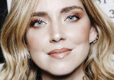 Reino Unido prohíbe los filtros de belleza a los 'influencers' en Instagram