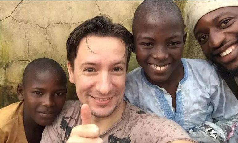Matan al embajador de Italia en el Congo en un ataque armado