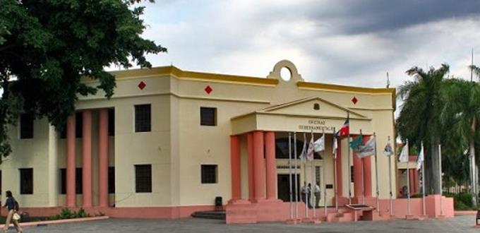 Ministerio de Economía impulsará desarrollo de las provincias de la zona fronteriza