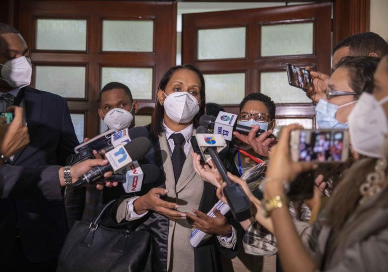 Caso Odebrecht | La Pepca incorpora más informes financieros contra Conrado Pittaluga y Roberto Rodríguez