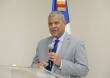 El MAP pide a funcionarios corregir práctica de nepotismo en una misma institución