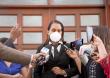 Caso Odebrecht | La Pepca incorpora documentos sobre empresas de Juan Roberto Rodríguez
