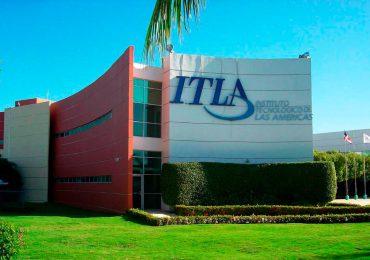 HUAWEI imparte curso de desarrollo en conjunto con el ITLA