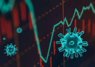 Según encuesta, causa mayor preocupación situación económica que la pandemia