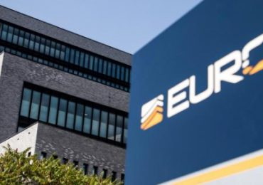 Europol alerta sobre tráfico de pruebas negativas falsas de Covid