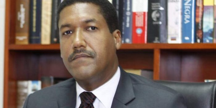 Ministerio Público debe garantizar el derecho fundamental de la ciudadanía, según jurista
