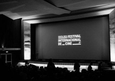 Costa Rica convoca a cineastas de Centroamérica y Caribe a festival internacional