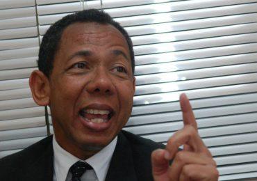 PRSC pide a JCE revisar la resolución que excluye a partidos políticos