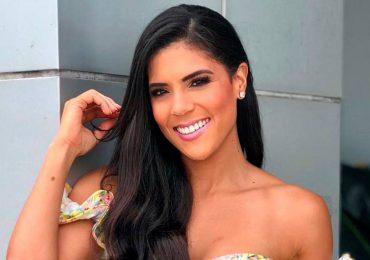 Video | Francisca Lachapel emocionada tras acudir a su primera cita de maternidad