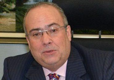 Charlie Mariotti asegura Danilo Medina debe ser el presidente del PLD