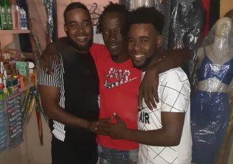 Dominicanos secuestrados en Haití ya están libres, serán llevados a Embajada Dominicana