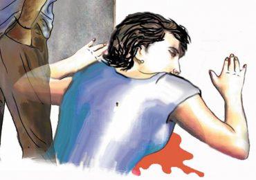 Fiscalía SDO obtiene prisión preventiva contra hombre ultimó a su expareja de 16 años