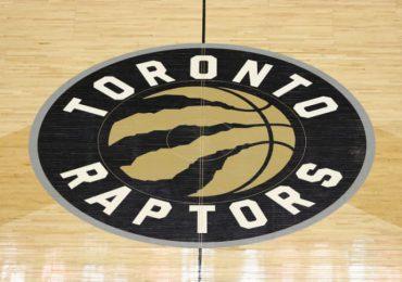 Retiran demanda contra presidente de los Raptors en la NBA