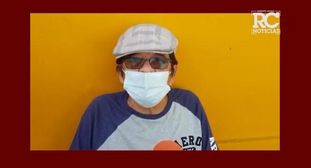 VIDEO | ¿Qué le pareció el primer discurso de rendición de cuentas del presidente Luis Abinader?