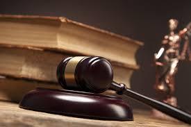 Consultor Jurídico estudia proyecto de Código Penal  junto a la comisión designada
