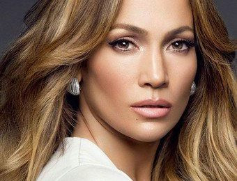 "JLo protagonizará la película de Netflix ""The Mother"""