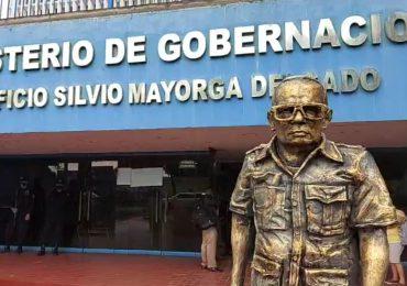 """Festival Internacional de Poesía de Granada de Nicaragua no se inscribirá como """"Agente Extranjero"""""""