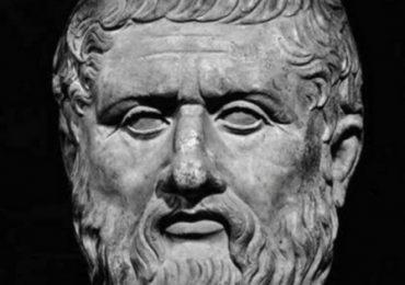 Subastan primera edición impresa de la obra de Platón en 1485