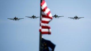 Rusia está dispuesta a volver al Tratado de Cielos Abiertos si EEUU hace lo mismo