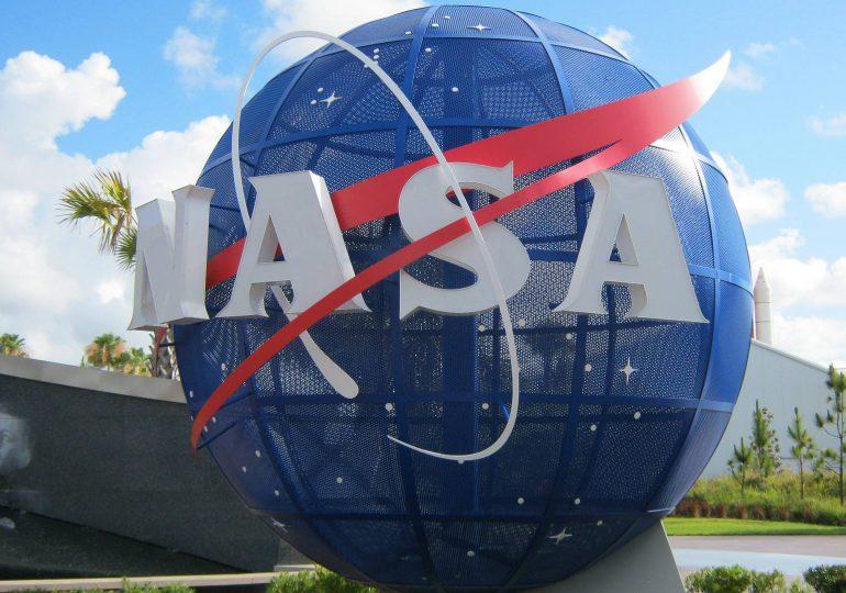 Rusia deniega visado al representante de la NASA