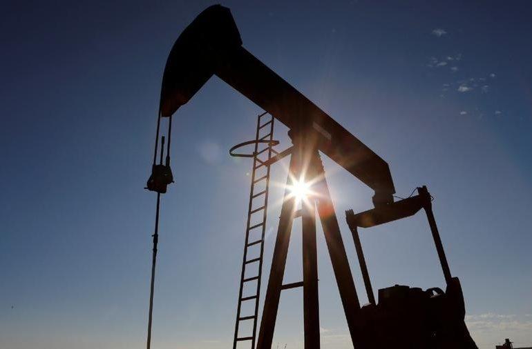 Empresas de Combustibles preocupada por alzas en precios del petróleo