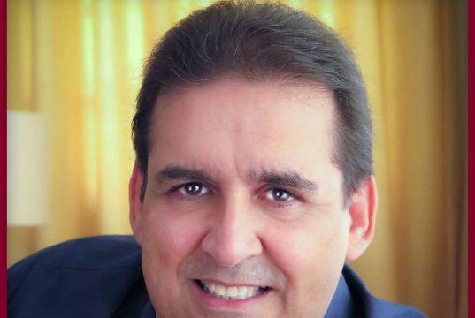 Muere afectado de Covid-19 exdiputado reformista Miguel Sanz Jiminián