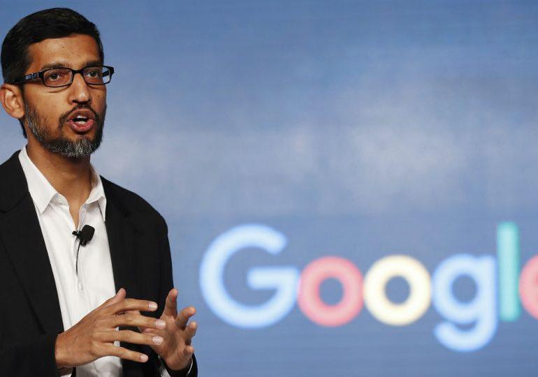 Francia multa por 1 millón de euros a Google por supuesta clasificación engañosa de hoteles