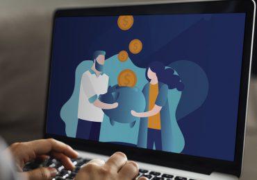 Realizarán taller virtual de educación financiera para parejas