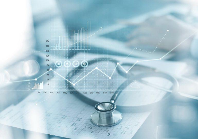 Pacientes con Enfermedades Raras no pueden pasar desapercibidos, afirma neuróloga