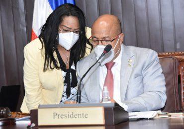 Proponen implementar el inglés como segunda lengua como piloto en Santiago y San Juan de la Maguana