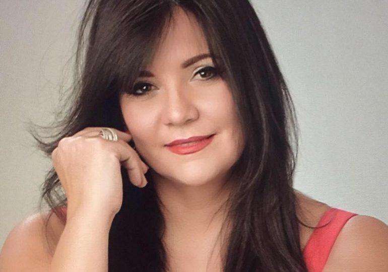 Directora ejecutiva del Banco de Alimentos entre las galardonas del concurso 20 Latinas con Voz