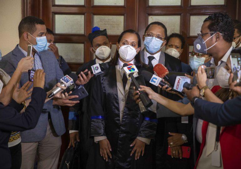 Caso Odebrecht | Pepca incorpora informes que revelan Tommy Galán manejó RD$220 millones en cuentas personales y empresariales