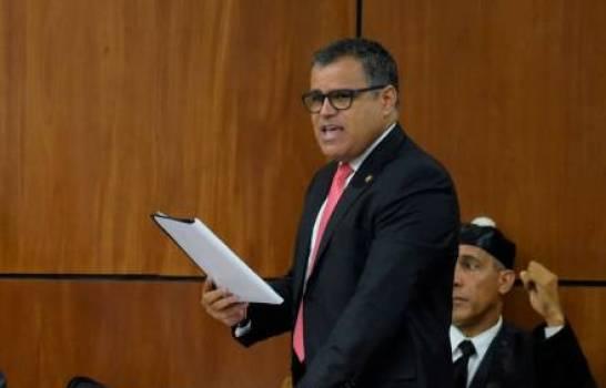 Caso Odebrecht | Tribunal declara ilegales documentos que PEPCA quería probar enriquecimiento ilícito