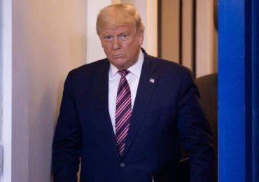 """Tras la absolución de Trump, los republicanos enfrentan una """"batalla por el alma del partido"""""""