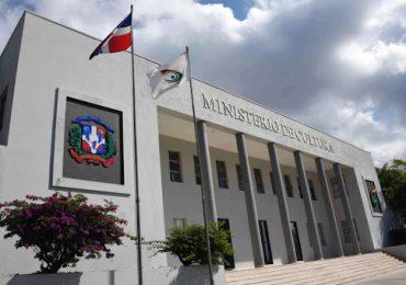 Crean Consejo Nacional de Cultura; Maridalia Hernández entre miembros honoríficos