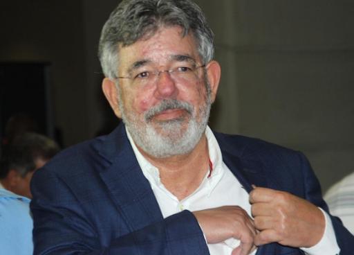 Juez ordena devolución del yate Balbie a familiares de Díaz Rúa, implicado en caso Odebrecht