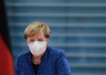 Alemania refuerza confinamiento durante cinco días en Semana Santa