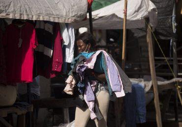 Muro fronterizo, la apuesta dominicana ante migración ilegal desde Haití