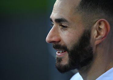 Benzema permite al Real Madrid seguir optando a LaLiga