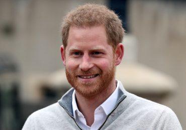 Nuevo empleo para el príncipe Enrique en la lucha contra la desinformación